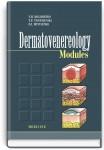 Dermatovenereology modules = Дерматовенерологія в модулях: навчальний посібник (ВНЗ ІІІ—IV р. а.) / В.Г. Коляденко, Т.П. Височанська, О.І. Денисенко
